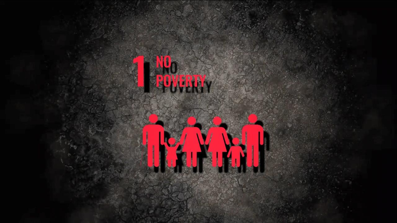 sdg1-no-poverty