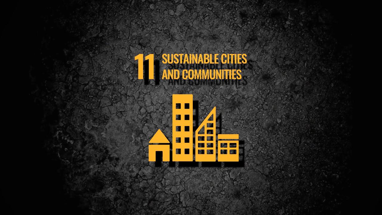 sdg11-sustainable-citie-communitiess