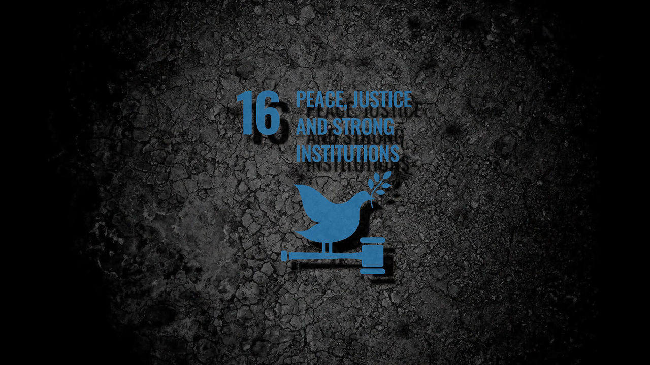 sdg16-peace-justice-strong-institution