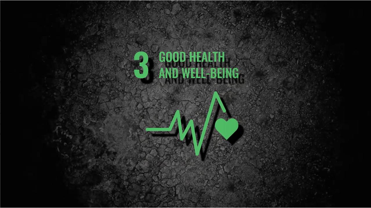 sdg3-good-health-well-being