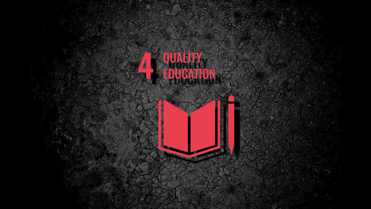 sdg4-quality-education