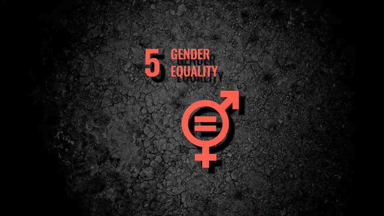 sdg5-gender-equality