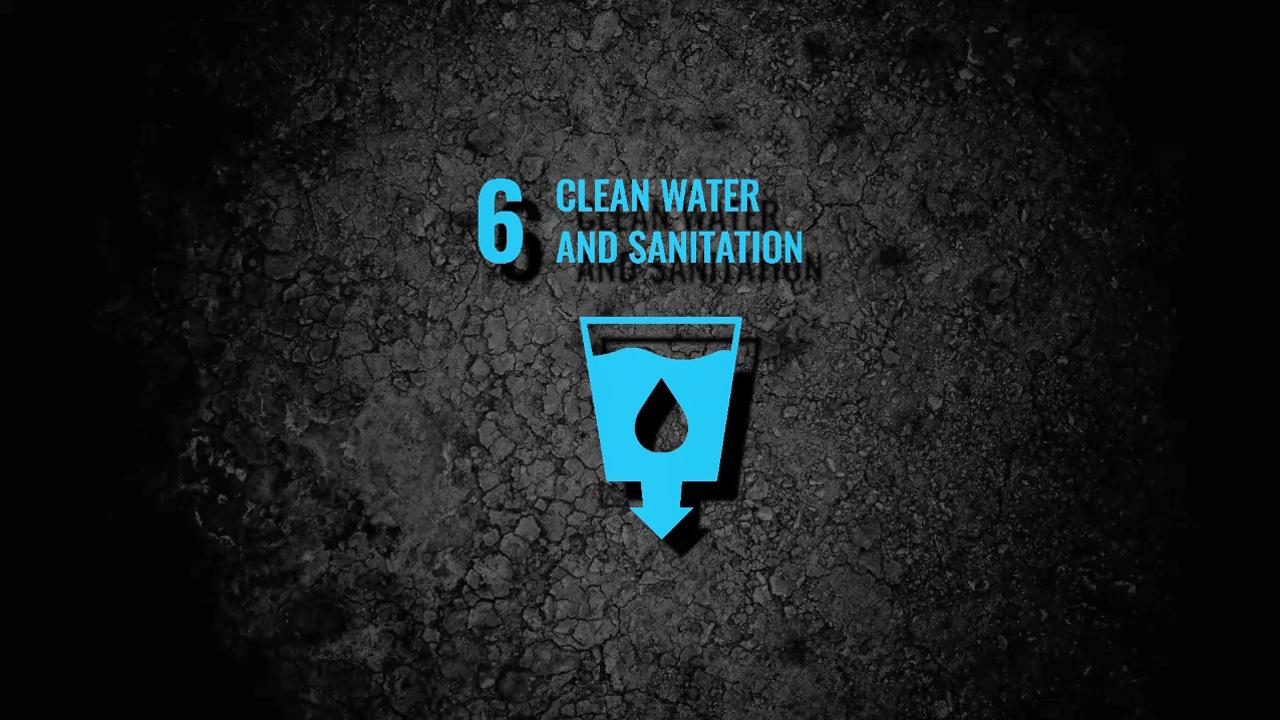 sdg6-clean-water-sanitation