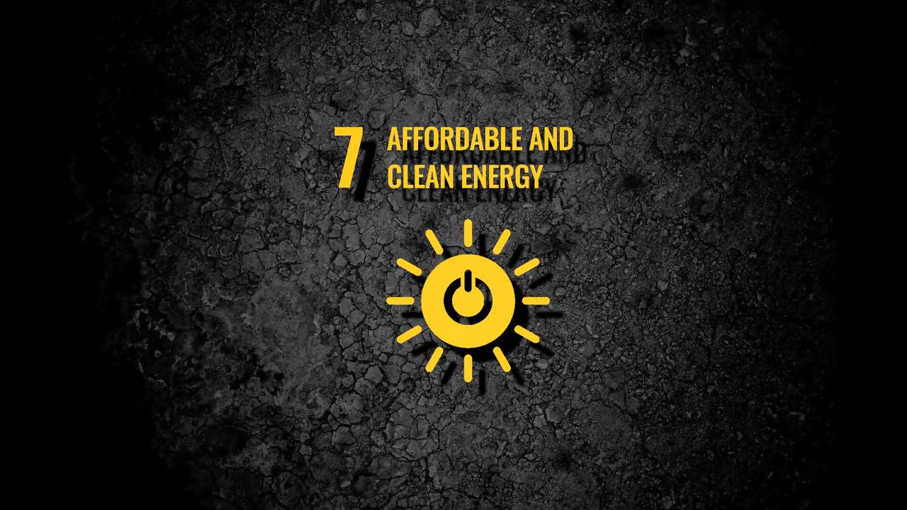 sdg7-affordable-clean-energy