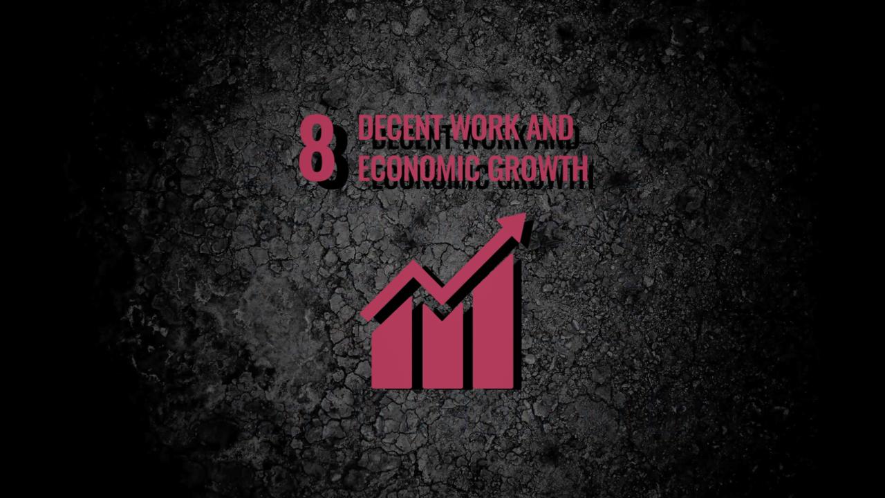 sdg8-decent-work-economic-growth
