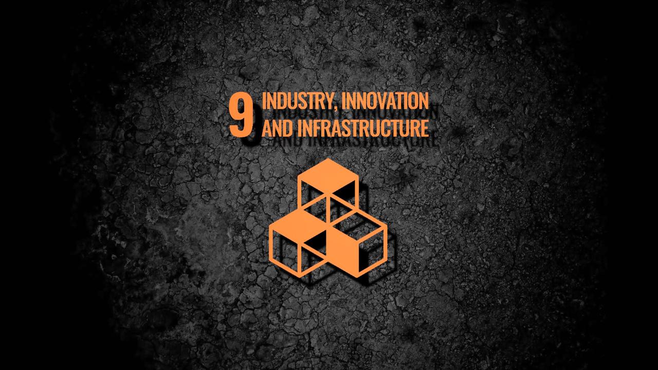 sdg9-industry-innovation-infrastructure